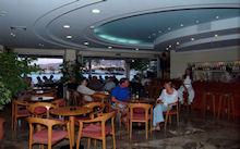 Foto Hotel Astron in Kos stad ( Kos)
